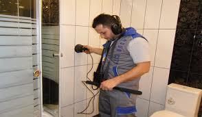Photo of شركة كشف تسربات المياه بالدمام