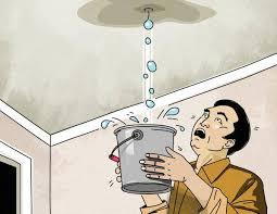Photo of شركة كشف تسربات المياه بالباحه